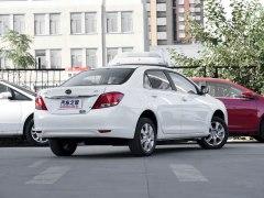 北京汽车租赁 全新比亚迪-比亚迪e5新能源汽车租赁