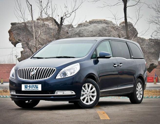 北京新款豪华别克商务租车电话 15810111308