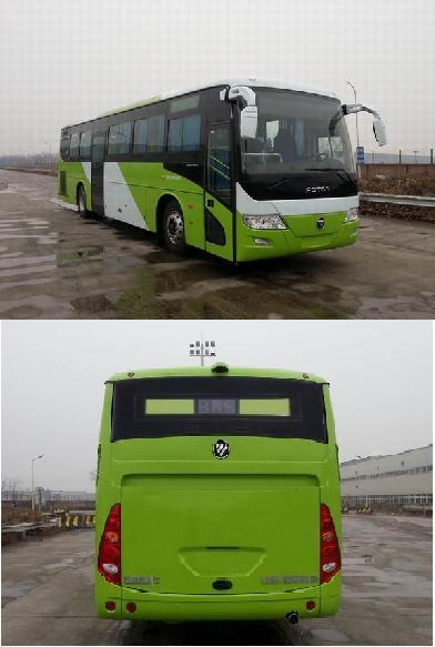 北京租班车公司 北京班车租赁--福田客运班车出租