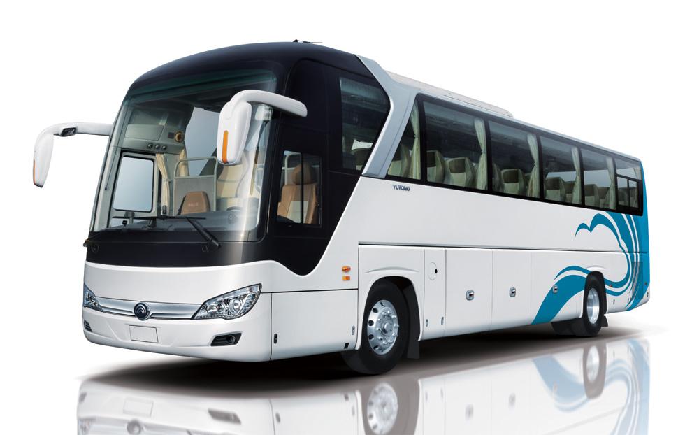北京租班车公司对签订两年以上长期合作协议的客户一律提供全新班车,宇通客车或金龙客车任选,车型由你挑,一切让您满意。