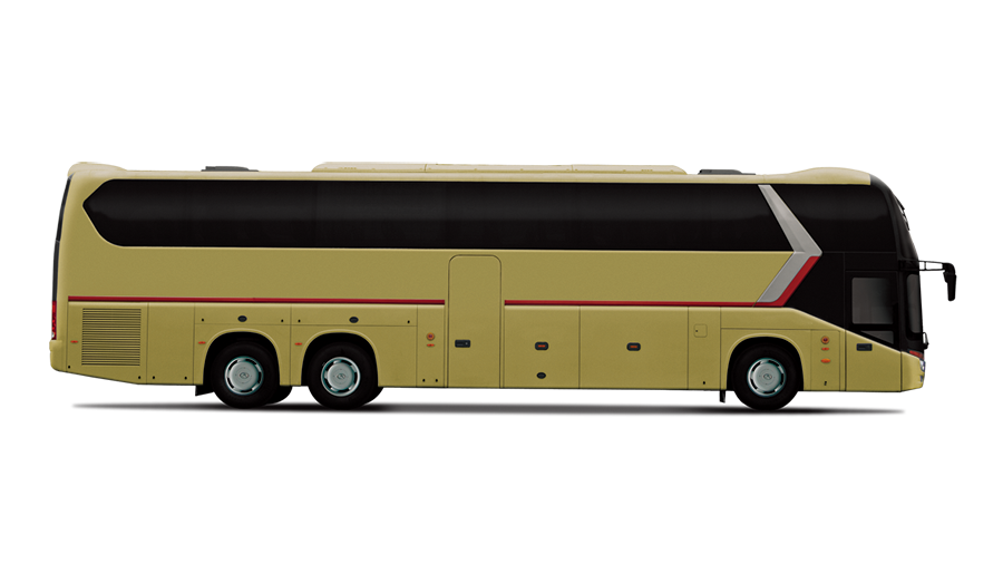 北京租班车:厦门金龙51座大客车、龙威XMQ6140Y8
