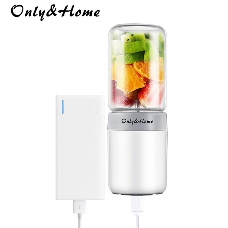Only&Home mini便携果汁机-KL-GZJ-02