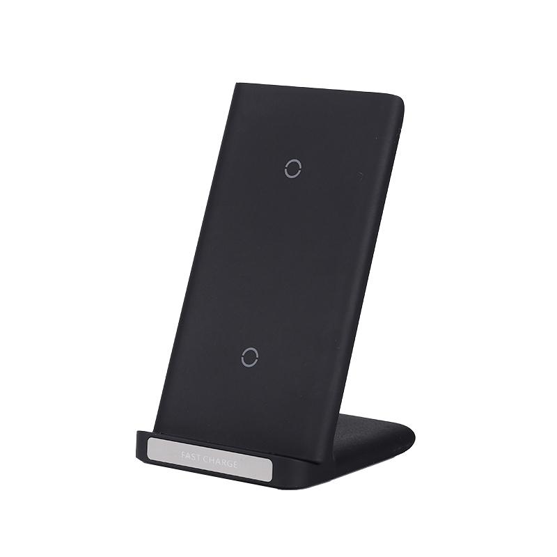 Only&Home QI无线超薄手机支架KL-ZJ-01