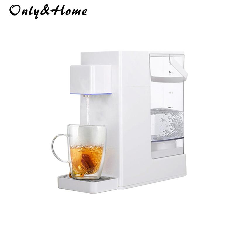 Only&Home 即热式净饮机KL-JYJ01