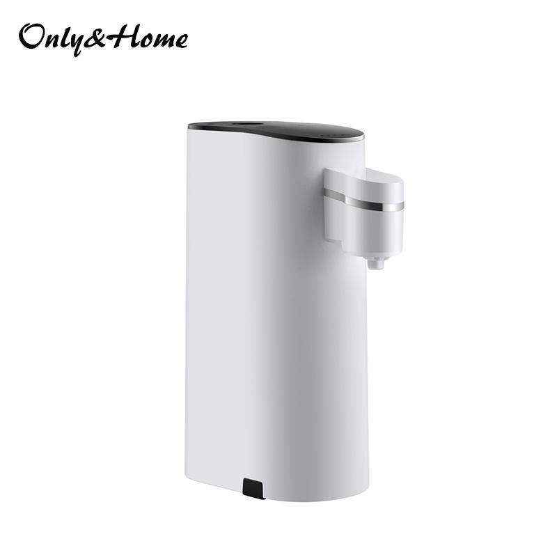 Only&Home 便携式即热净饮机(旅行版) KL-JYJ02