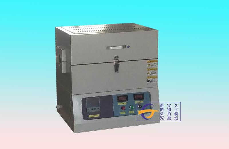 电炉丝温度_1100℃管式炉-气氛炉|管式炉|高温炉|马弗炉|电阻炉|干燥箱|真空炉 ...
