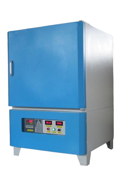 1800℃马弗炉