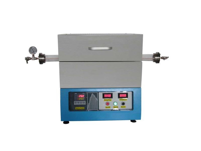 1100℃管式炉