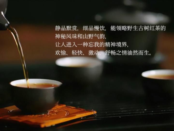精致好礼青花瓷器茶具