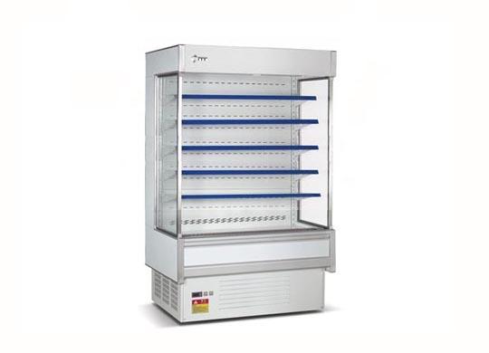 奶制品冷藏展示柜