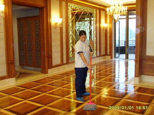 深圳市酒店开荒清洁,深圳新酒店开荒保洁公司,酒店长期保洁服务