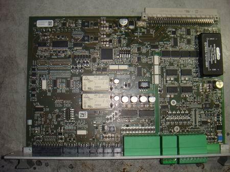 大族激光电路板维修,电路板维修.