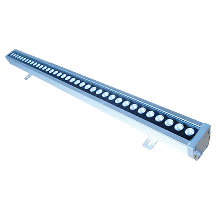 LED Wall Washer 6269 IP65