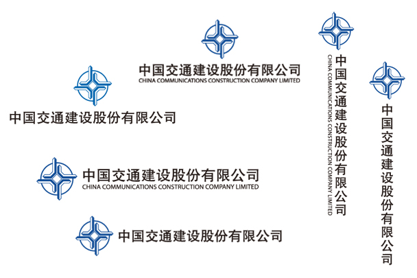 http://img.bj.wezhan.cn/content/sitefiles/2022479/images/131188368430435843.jpg