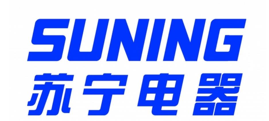 深圳消防检测苏宁电器案例