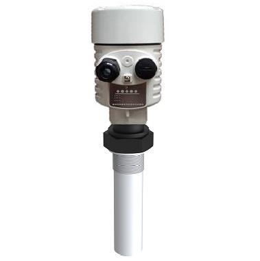 脉冲型雷达物位计(26G)FEDRD1000A1