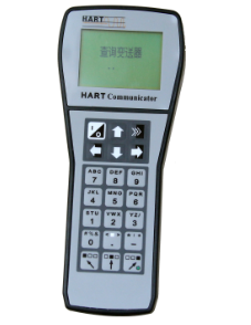 HART375手操器