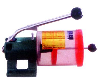 SNB10-1S10手动浓油泵