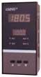 XMZ-101型数字式显示仪