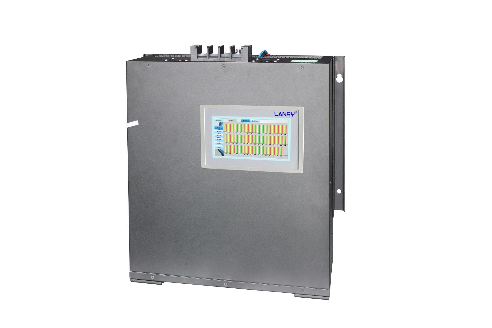 LRSVG静止无功发生器(模块)