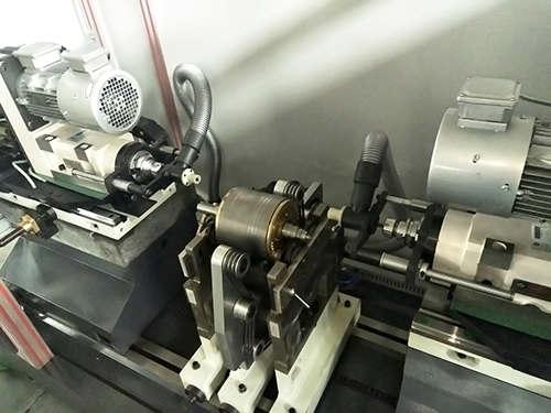 电机转子动平衡机厂家 平衡机-动平衡机