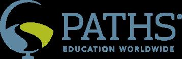 青葱道团队参加PATHS国际年度会议并介绍PATHS课程为中国校园带来的变化