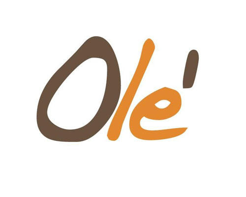 Ole'精品超市