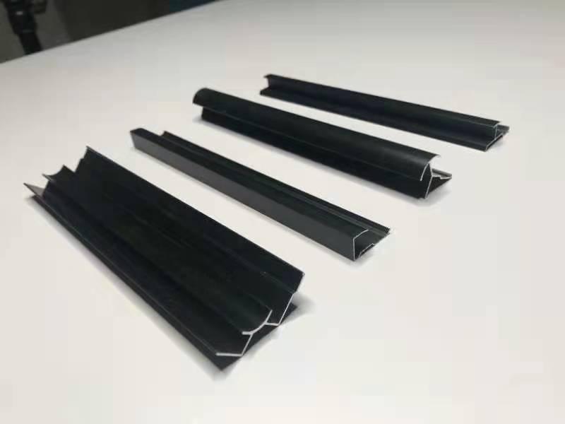 板材配套装饰线条压缝条阳角线阴角线