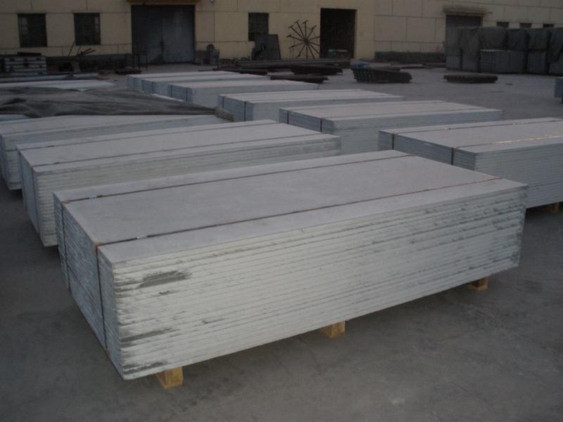 纤维水泥压力板包工包料服务