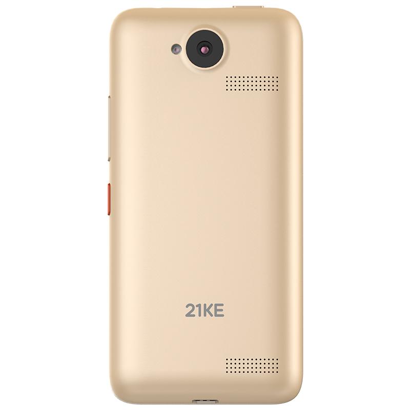21克m2s手机测评_米图手机型号m2s多少钱_21克手机m2s