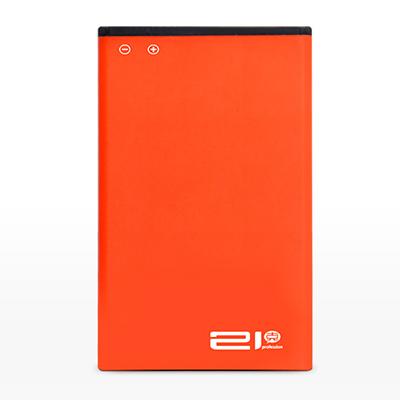 M2C原装电池