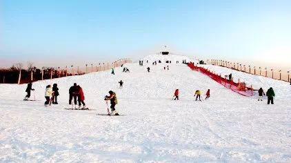 滑雪场一卡通的系统功能简介