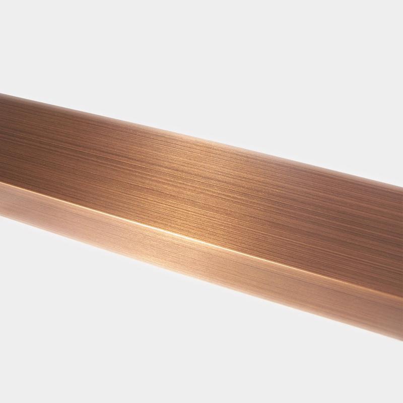 FL-07 铜盐着色添加剂