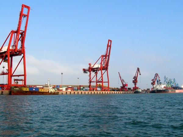 Picture of 船舶代理服务