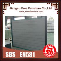 Product List Of Jiangsu Free Furniture Co Ltd