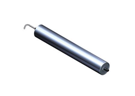 DT60交流电滚筒技术参数