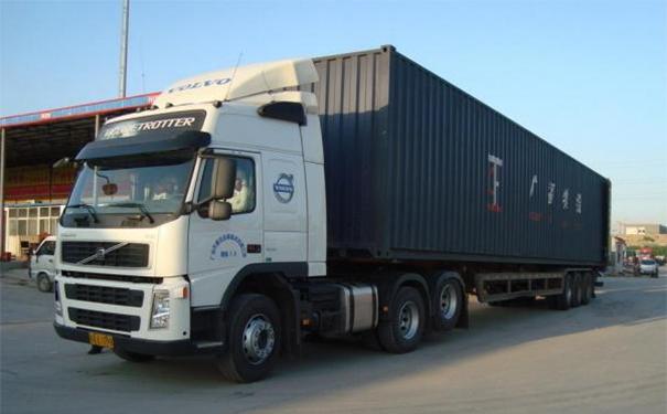 广州到济源物流货运专线_提供最新物流运费价格