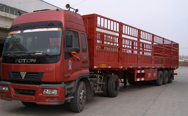 广州到湘潭物流货运专线_提供最新物流运费价格