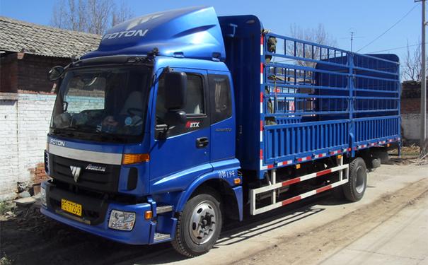 广州到重庆物流货运专线_提供最新物流运费价格