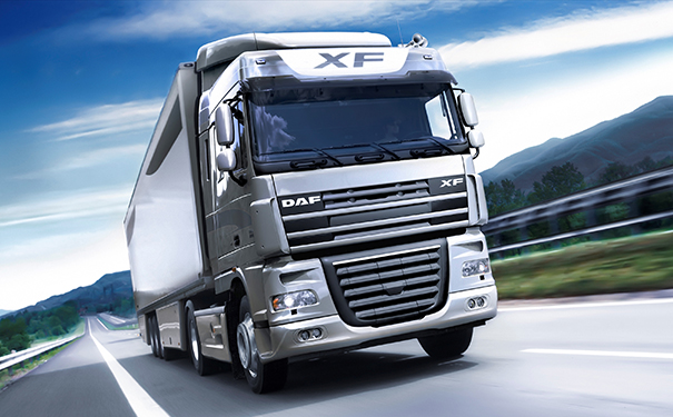 广州到日喀则物流货运专线_提供最新物流运费价格