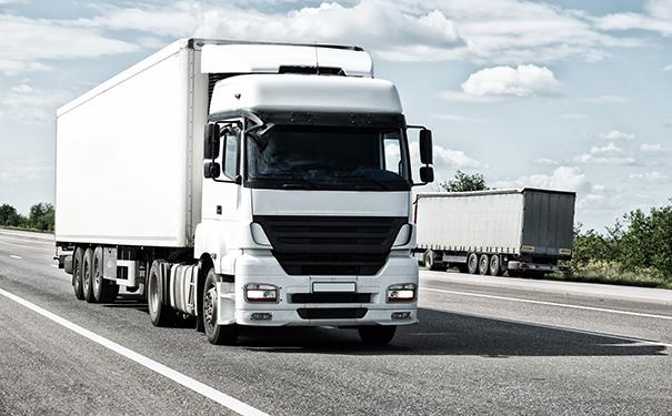 广州到常州物流货运专线_提供最新物流运费价格