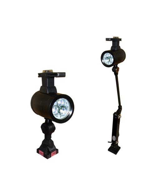 LED-3C、4C