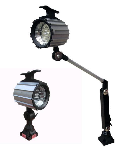 LED-1C、2C