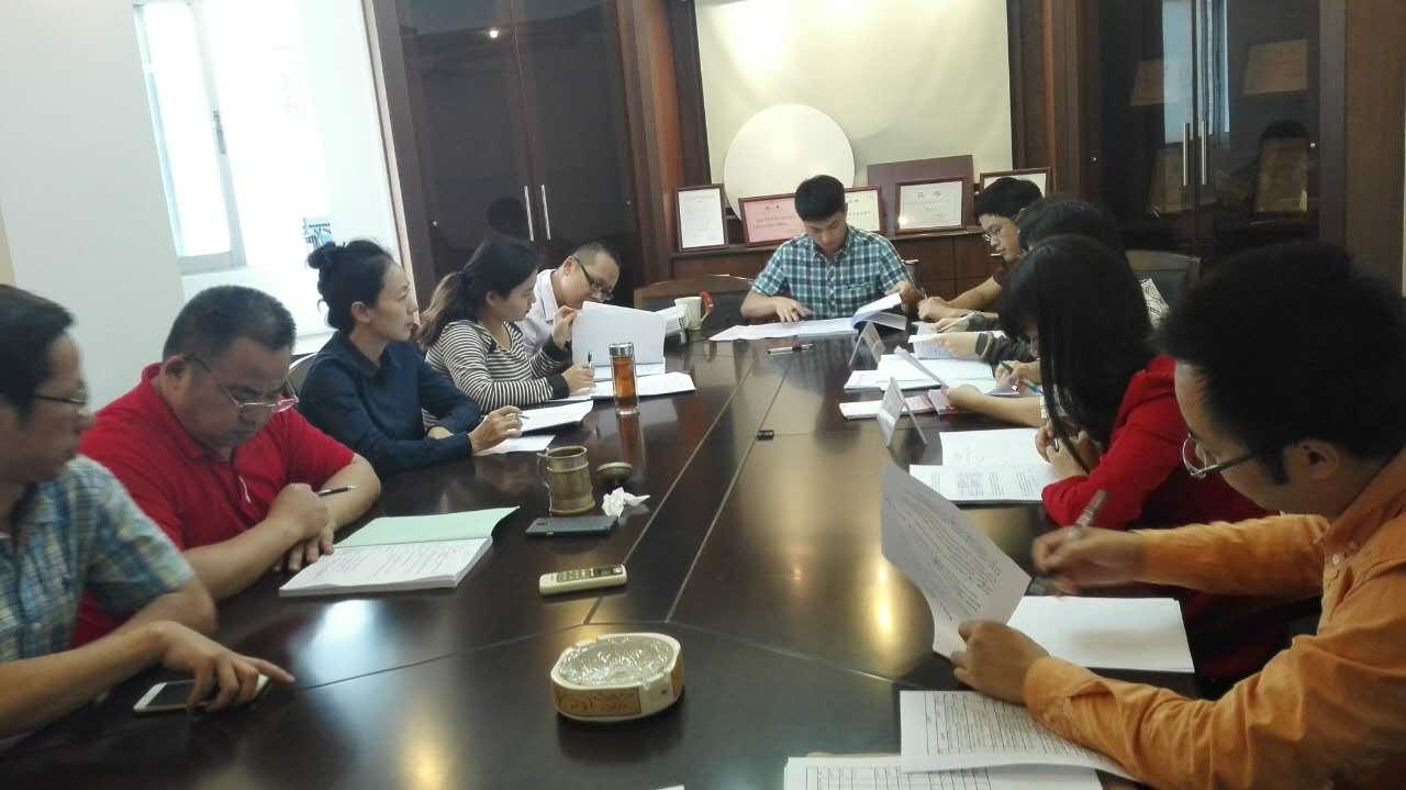 李某某诉深圳市某行政机关行政诉讼模拟法庭开庭