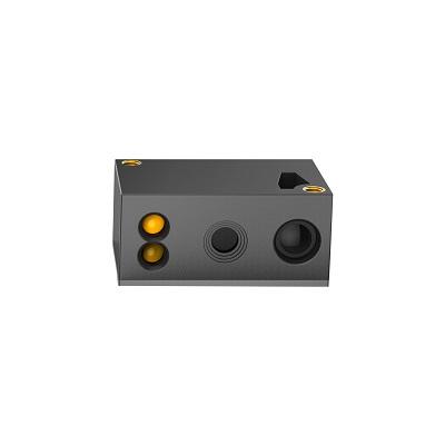 嵌入式二维扫描引擎(E4600)