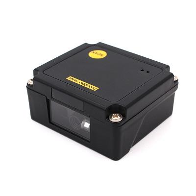 嵌入式二维扫描模组EP2000A(H)