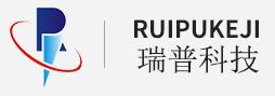 江苏普瑞仪表科技有限公司