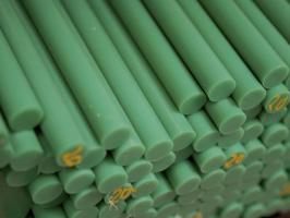 Murtfeldt板材棒材_高耐磨工程塑料板材