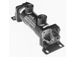 列管式熱交換器EK系列
