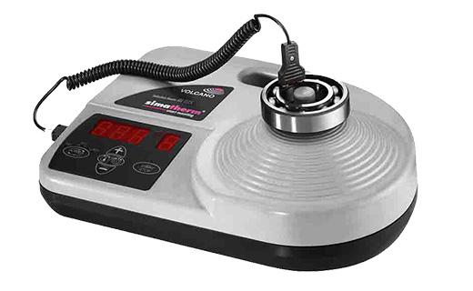 便携式电感应加热器IH025